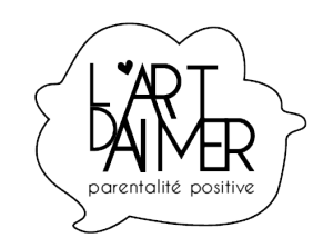 logo_art-aimer
