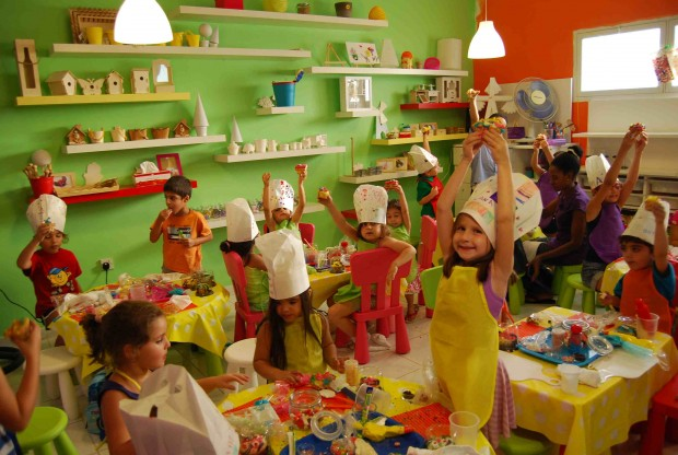 creative-workshops-kids